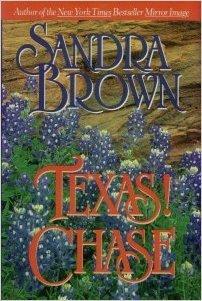 9780385413886: Texas! Chase