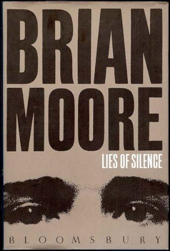 9780385415149: LIES OF SILENCE