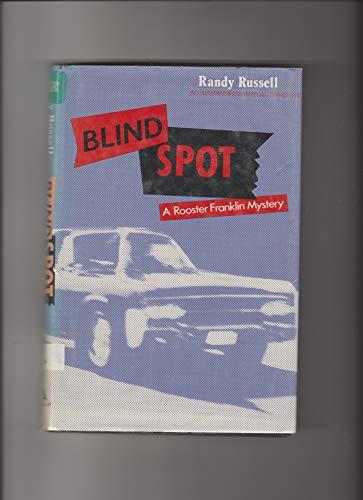 Blind Spot: Russell, Randy