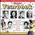 Memories Yearbook: Memories Magazine