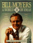 9780385416658: A World of Ideas II