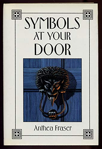 9780385416856: Symbols at Your Door