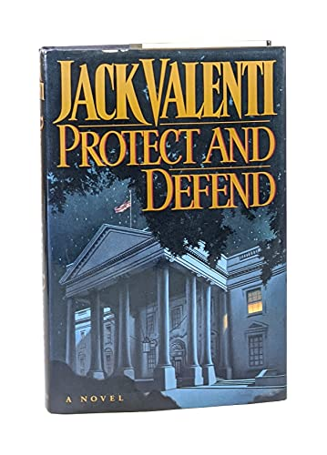 9780385417358: Protect and Defend