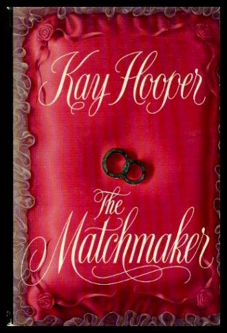 9780385417419: The Matchmaker