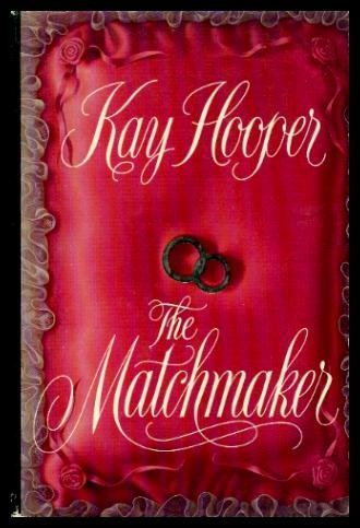 9780385417419: Matchmaker, The