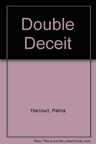 Double Deceit: Harcourt, Palma