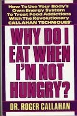 9780385418249: Why Do I Eat When I'm Not Hungry?