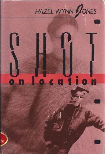 9780385418607: Shot on Location