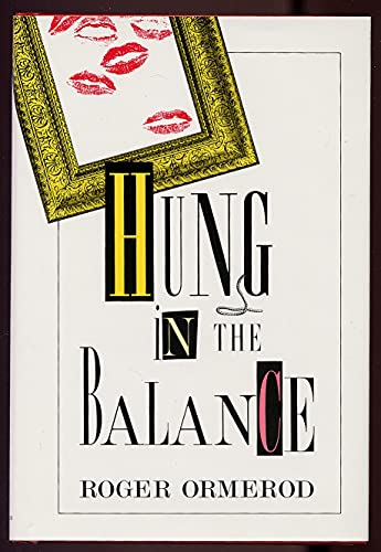 9780385418621: Hung in the Balance