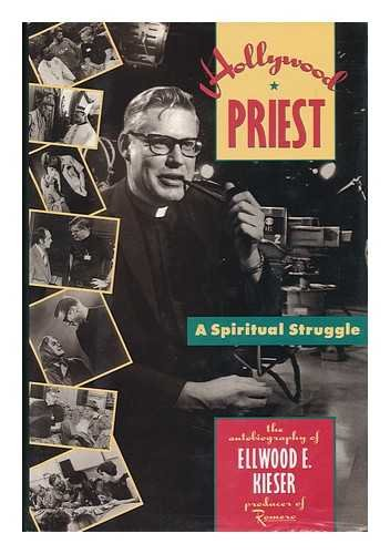 Hollywood Priest.