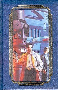 9780385419529: Caves of Steel (The Isaac Asimov Collection)