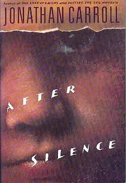 After Silence (EXCELLENT, NEW, UNREAD COPY)