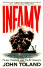 9780385420518: Infamy, Pearl Harbor and It's Aftermath