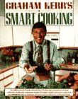 9780385420747: Graham Kerr's Smart Cooking