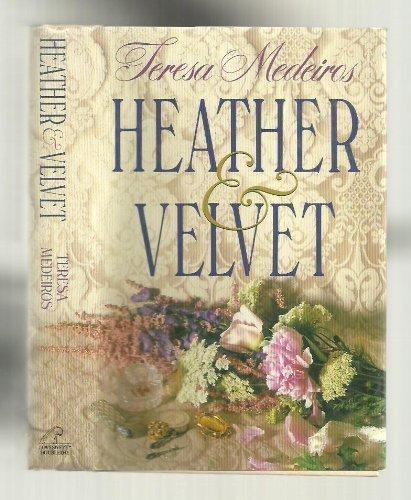 9780385421478: Heather and Velvet