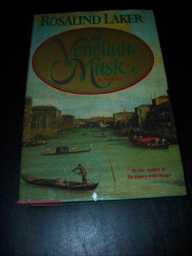 The Venetian Mask: Laker, Rosalind