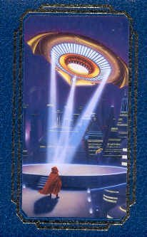 9780385423021: Second Foundation - Isaac Asimov Collection [Hardcover] by