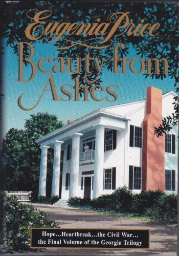Beauty From Ashes: Large Print Edition: Price, Eugenia