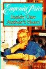 9780385423212: Inside One Author's Heart