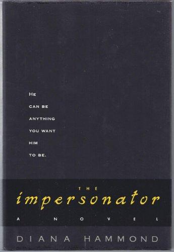 Impersonator, The: Hammond, Diana