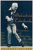 9780385423878: BALANCHINE'S TCHAIKOVSKY
