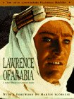 9780385424790: Lawrence of Arabia: The 30th Anniversary Pictorial History