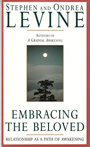 9780385425261: Embracing the Beloved