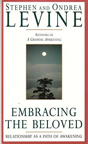 9780385425261: Embracing the Beloved