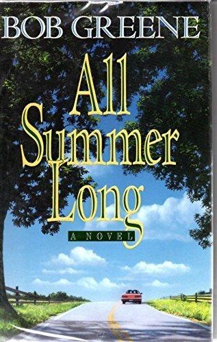 9780385425896: All Summer Long