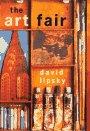 9780385426107: The Art Fair