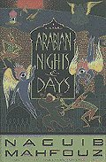 9780385468886: Arabian Nights and Days