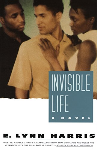 9780385469685: Invisible Life: A Novel (Invisible Life Trilogy)