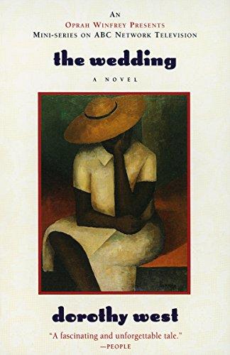 9780385471442: The Wedding: A Novel