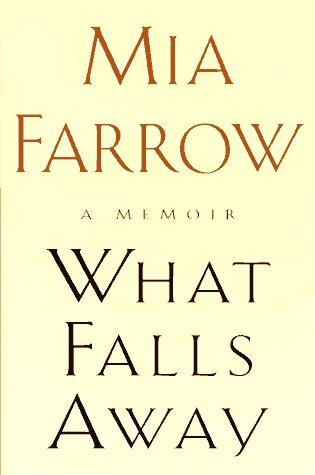 9780385471879: What Falls Away