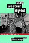 9780385472395: Under Western Eyes; Personal Essays from Asian America