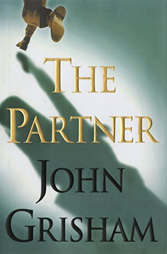 The Partner: Grisham, John