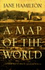 9780385473101: A Map of the World