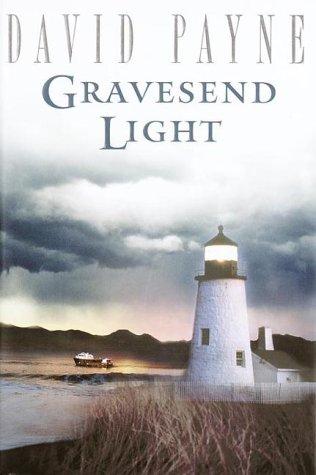 9780385473385: Gravesend Light: A Novel
