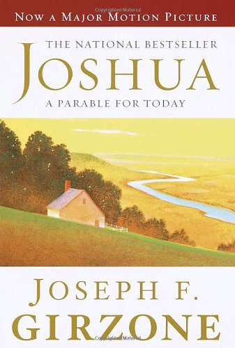 9780385474214: Joshua: A Parable for Today