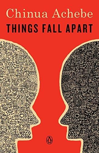 9780385474542: Things Fall Apart