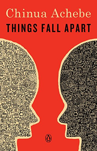 9780385474542: Things Fall apart