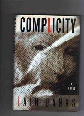 9780385475402: Complicity
