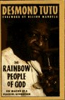9780385475464: The Rainbow People of God: The Making of a Peaceful Revolution