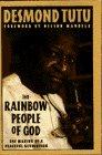 Rainbow People of God, The: Desmond Tutu