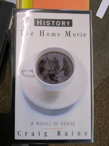 9780385476560: History: The Home Movie