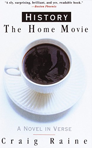 9780385476607: History: The Home Movie