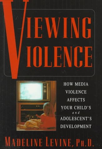 9780385476867: Viewing Violence