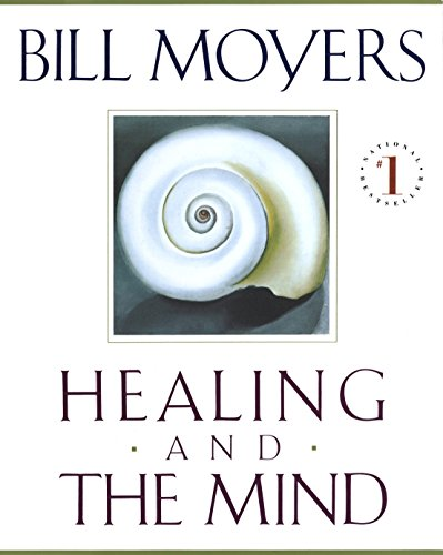 9780385476874: Healing and the Mind