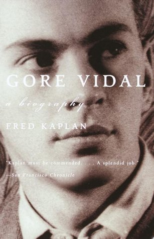 9780385477048: Gore Vidal: A Biography