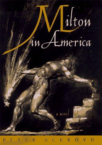 9780385477086: Milton in American
